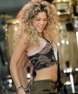 Bastırılmış kıroluk ve Shakirauzerine…