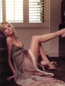 f-Charlize-Theron-2-2629