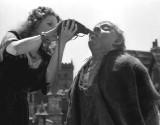 Frollo neden dark side'ageçti?