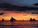 Photoshop'suz güzellik: Boracay