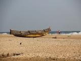 Hindistan günlüğü bölüm 1: Kerela ve dolayları (GüneyHindistan)
