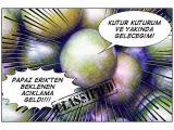 Erik Globılvormingen derHausen