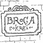 br2 banner