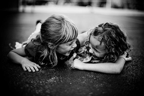 çocukluk arkadaşlığı ile ilgili görsel sonucu