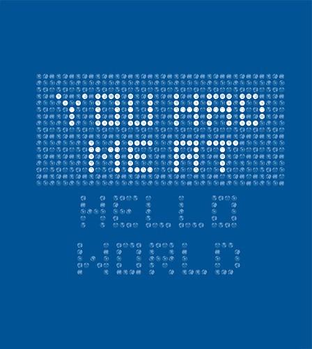 hello,world,wordpress,art,design,dots,earth-fd312a36c4d7523005f4a6afa64c050c_h