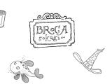 Broca… Bir sevgihikayesi!