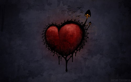 arts,dark,heart,love,graphicdesign-912a0e7cbfdc844b7fdadb4adc4c64b4_h