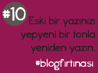 blog firtinasi10