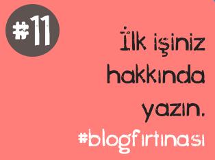 blog firtinasi11