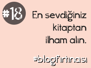 blog firtinasi18