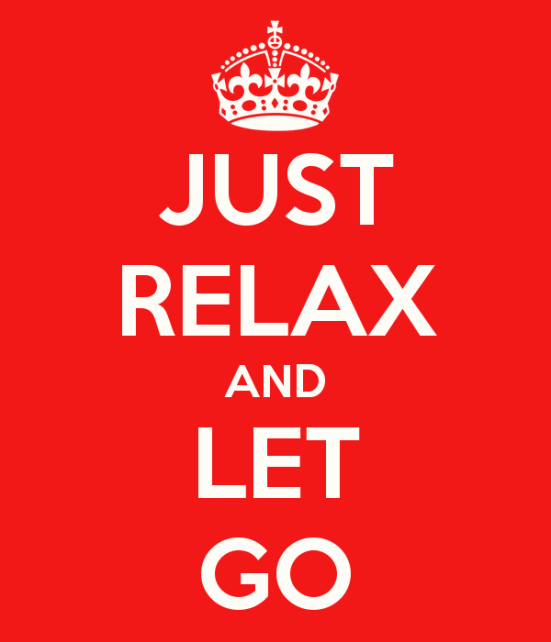 just-relax-and-let-go-2