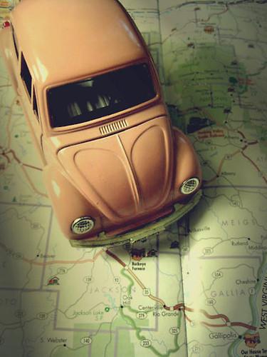 road,ontheroad,pink,travel,trip,apalalaafav-a6ced3115c9569ade7abd753f702b215_h