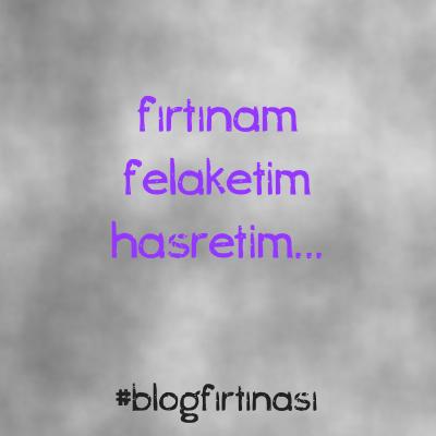 firtina2